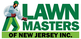LawnMasters of New Jersey